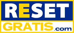 Resetgratis.com